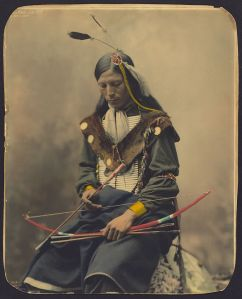 Chief_Bone_Necklace-Oglala_Lakota-1899_Heyn_Photo