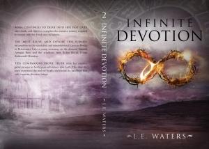 InfiniteDevotion5_5x8_5_BW_450_2-1