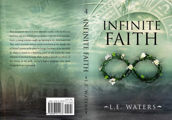 InfiniteFaith_BookCover5_5x8_5_BW_580